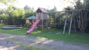 camping-denneke (5)